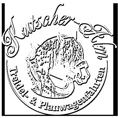 Kutscher-Alm